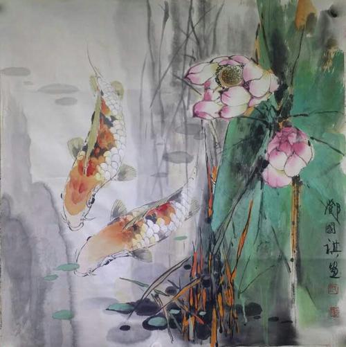 Mural Artist_Guoqi(Danny)Deng (6).jpg