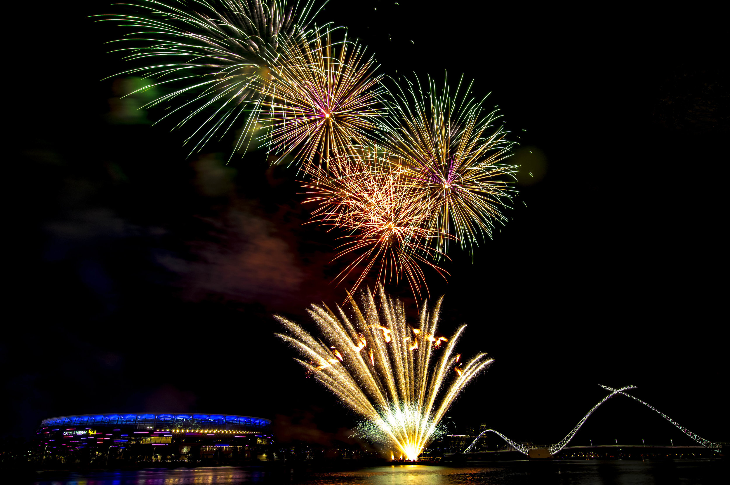 Cardile Fireworks (1).jpg