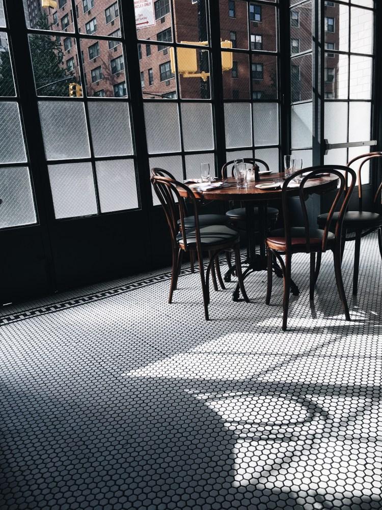 The Smith table.jpg