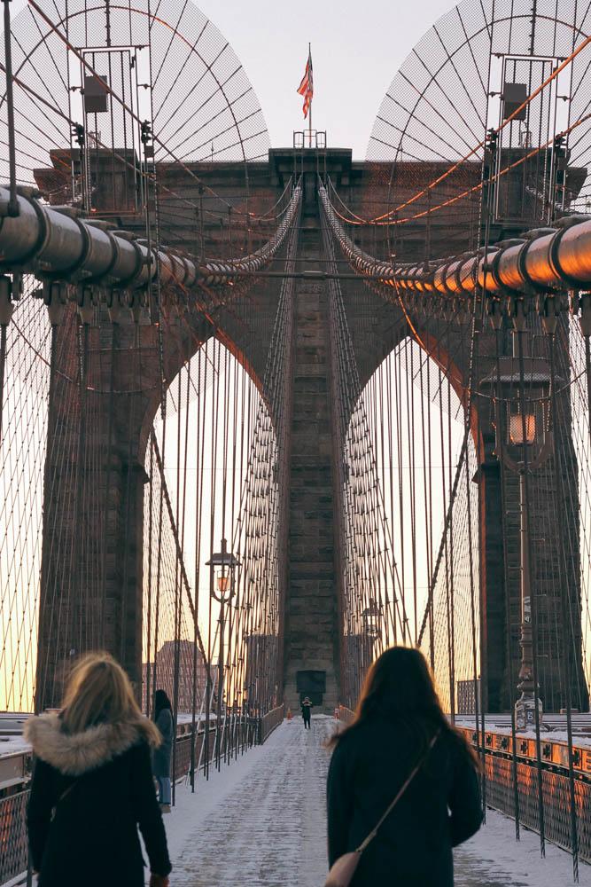 Sunrise Brooklyn Bridge-3020.jpg