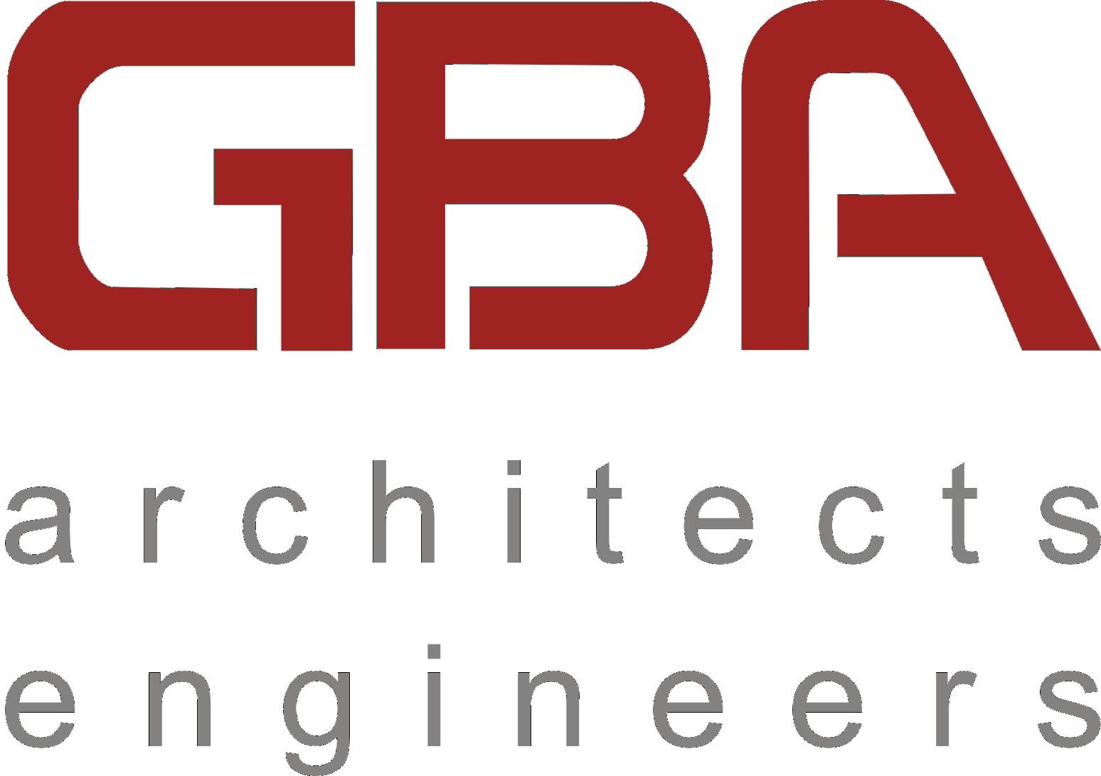 GBA AE.jpg