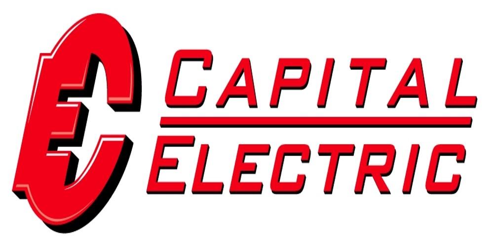 Capital Elec.jpg