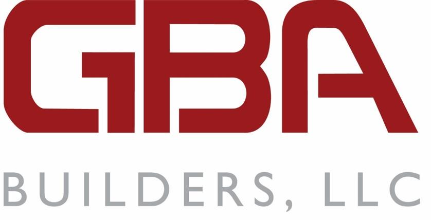 GBA Builders.jpg