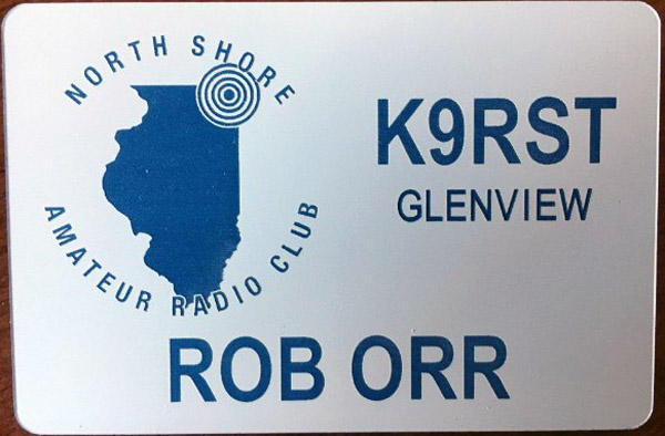 nsrc-badge.jpg
