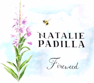 Order Fireweed today! Release date: Sept 6, 2019