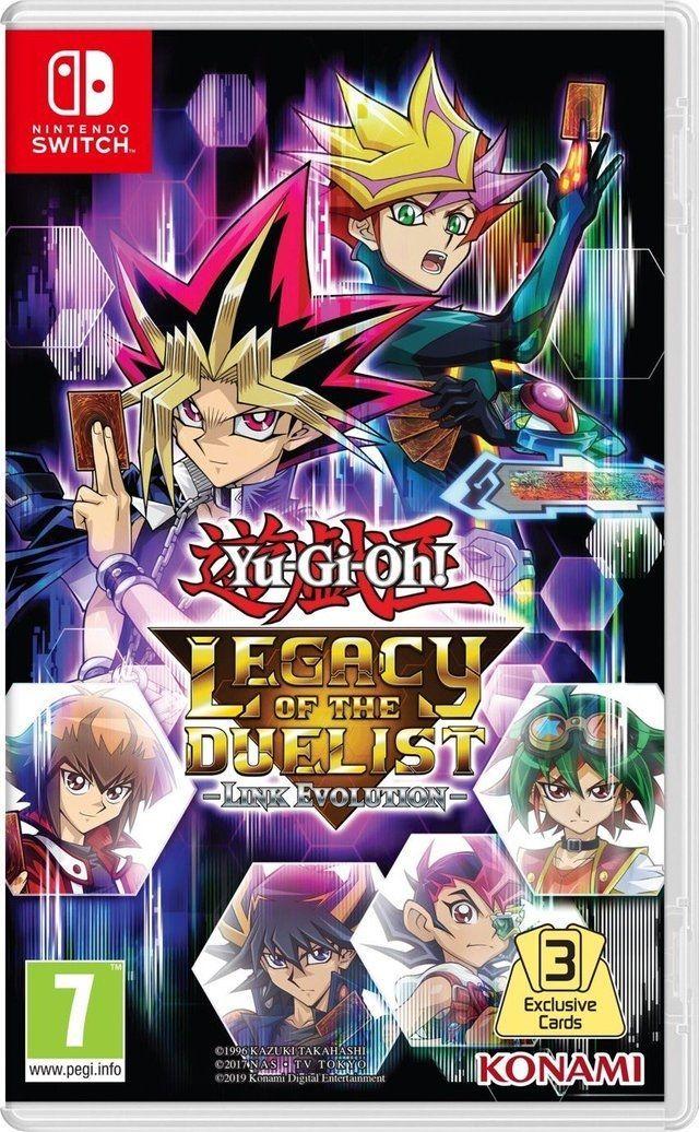 yu-gi-oh-legacy-of-the-duelist-link-evolution-1172579.jpeg