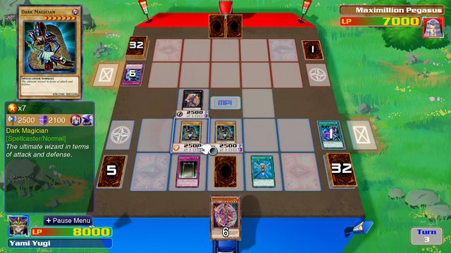 link evolution screenshot 3.jpg