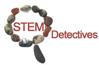 STEM inside logo small .jpg