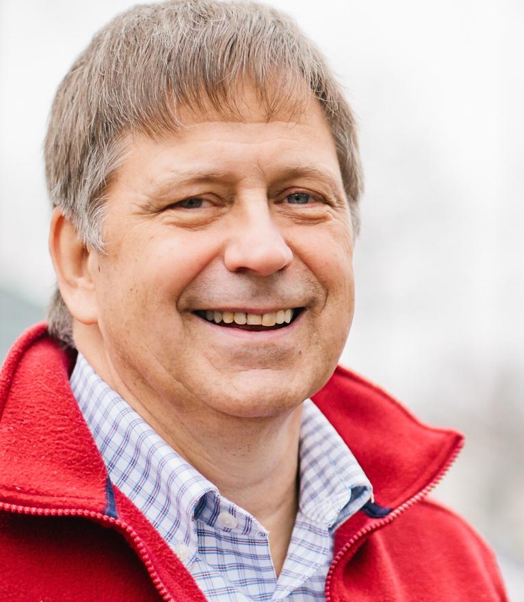 Tom Bedard Profile Pic.jpg