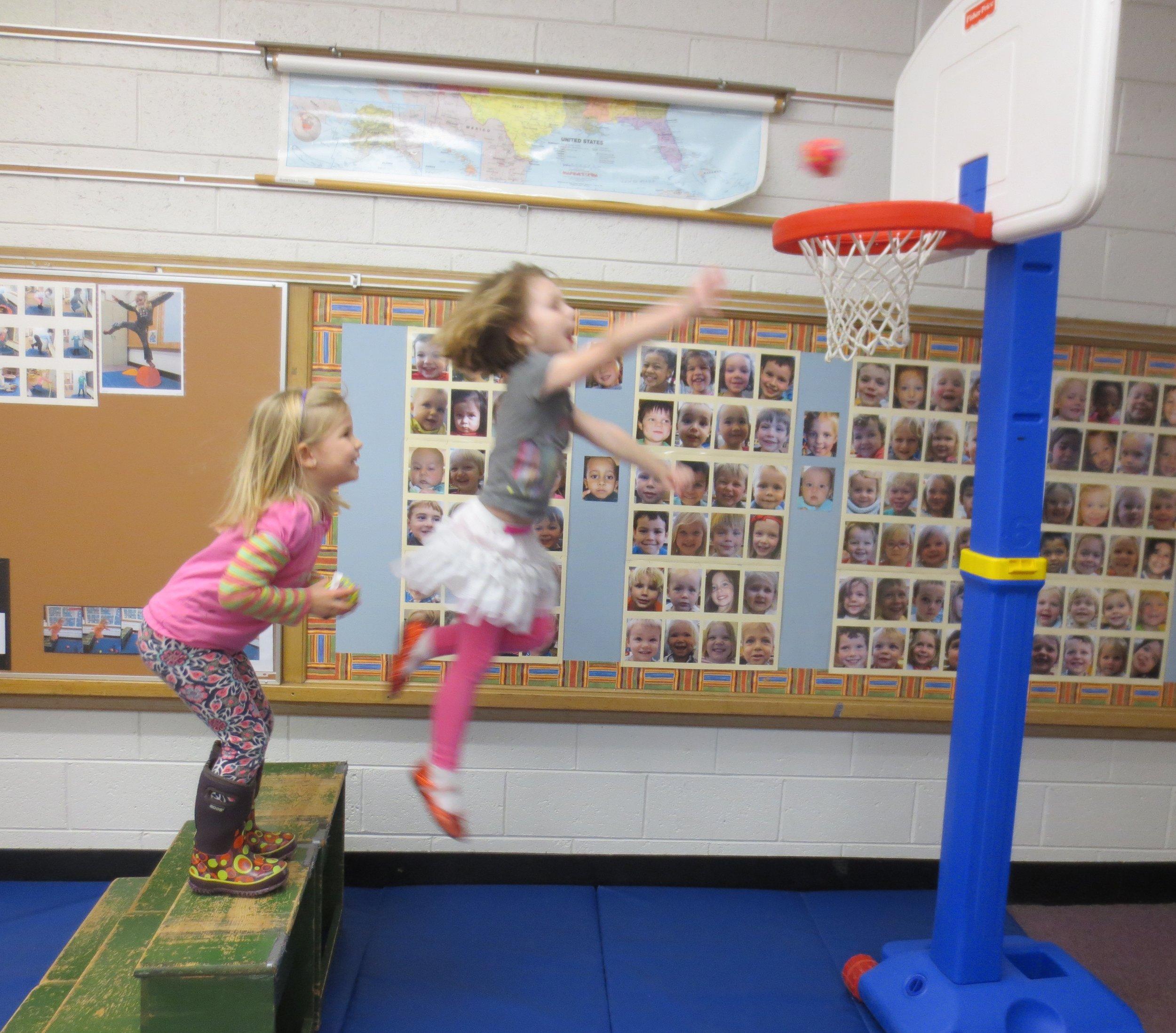 basketball jumping.JPG