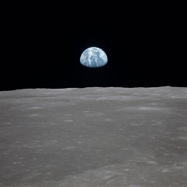 Earth from the Moon NASA Image Library.jpg