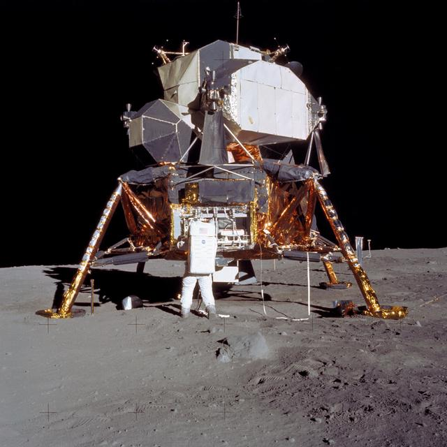 Lunar Module NASA Image Library.jpg