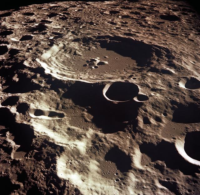 Lunar Surface 2 NASA Image Library.jpg