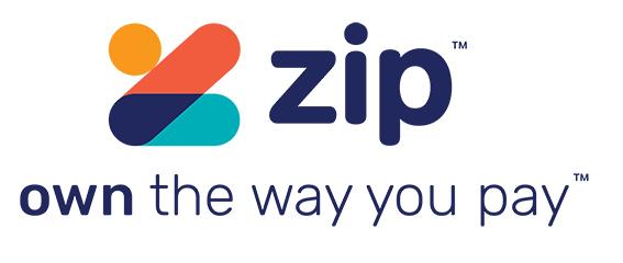 Mackay Skin Clinic Zippay.jpg