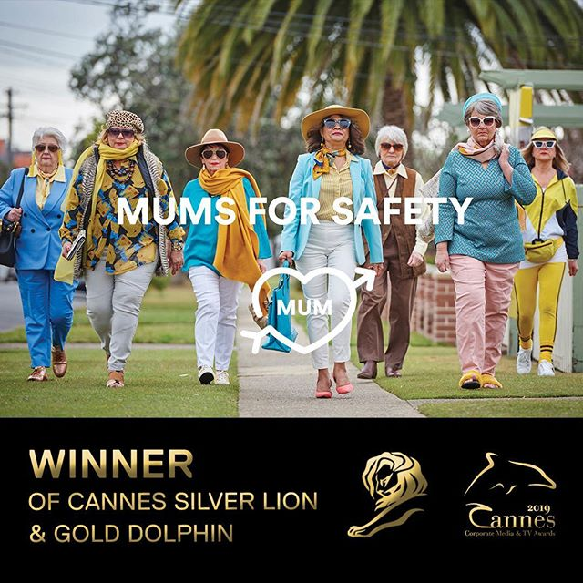 We are opening a ZOO-QUARIUM for our Gold Dolphin and our Silver Lion. You can visit them In The Thicket. 😀👏😜 Thanks all for your great work. #lendlease #houstongroup #canneslions #cannescorporate #awards #safety #mumsforsafety