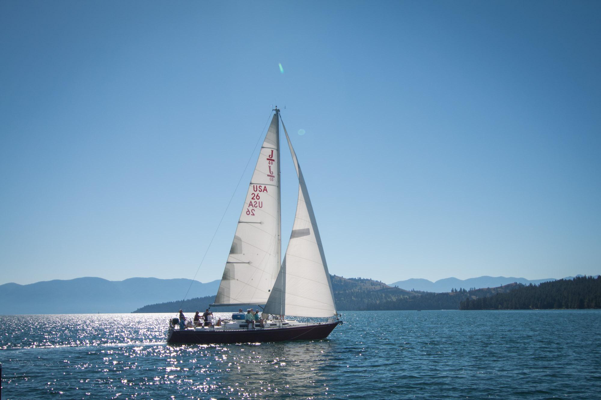 Dad_Sailing-26.jpg