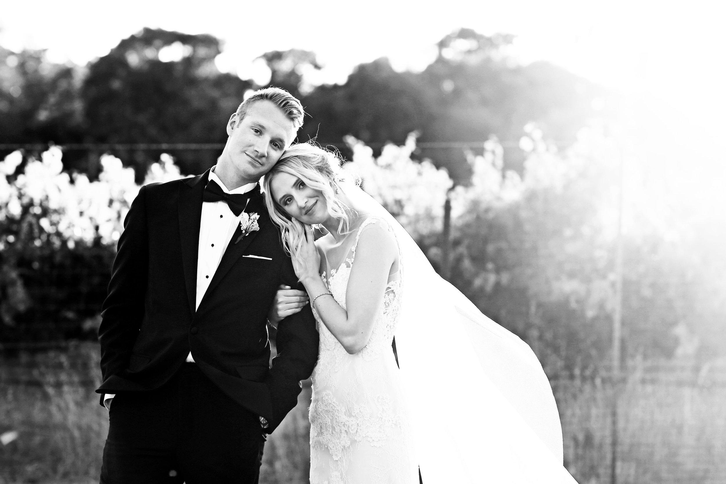 Bride-Groom-004.jpg