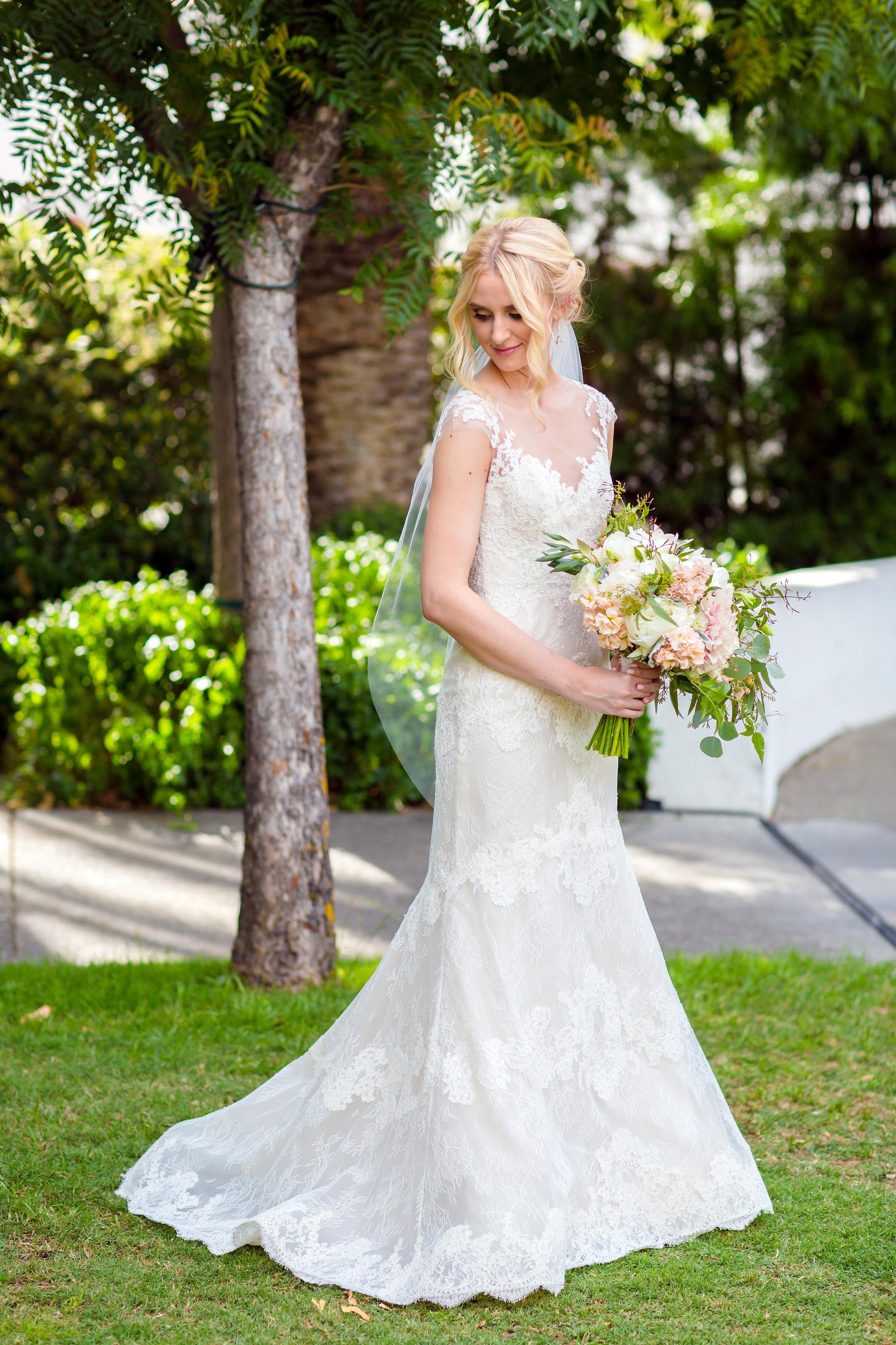 Bride-Groom-017.jpg