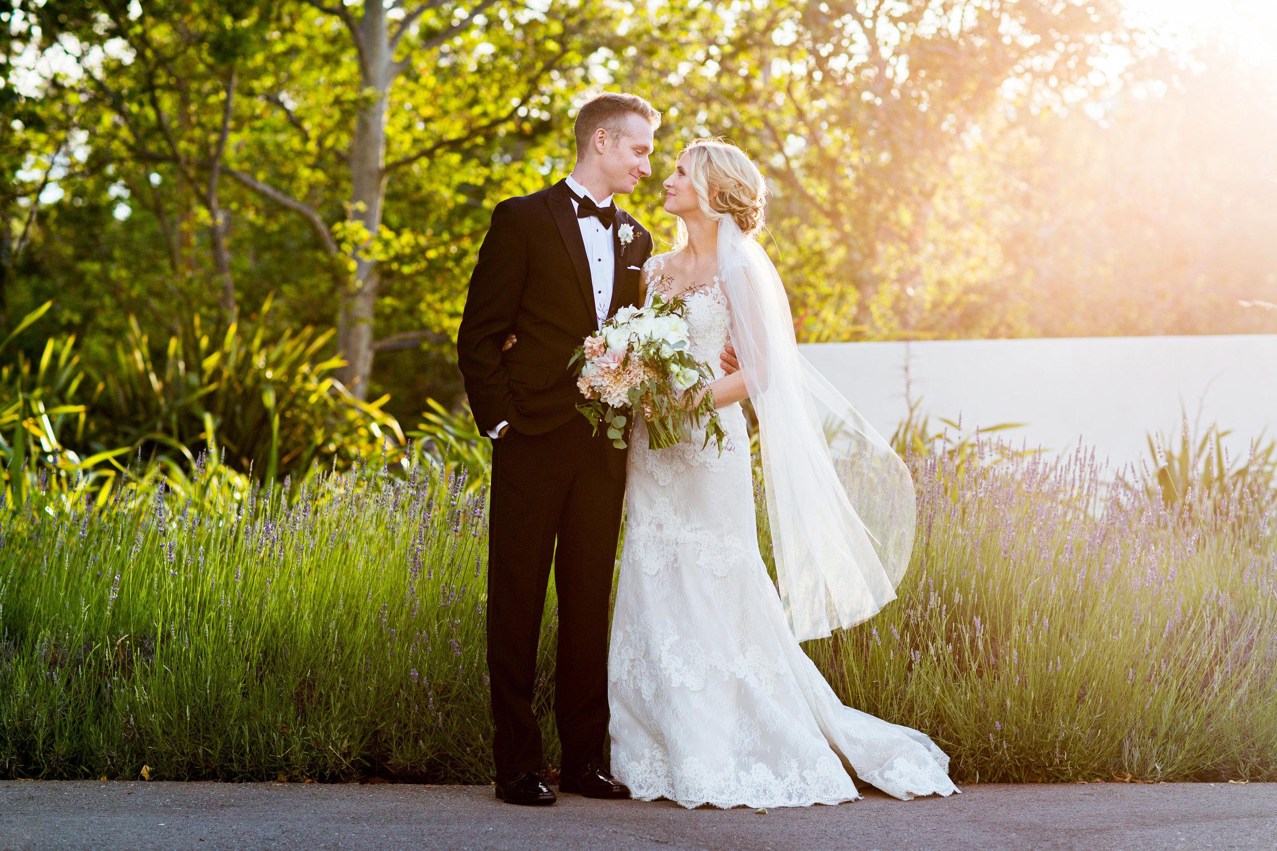 Bride-Groom-024.jpg