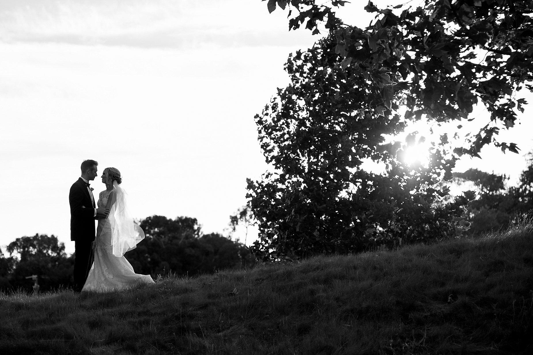 Bride-Groom-166.jpg