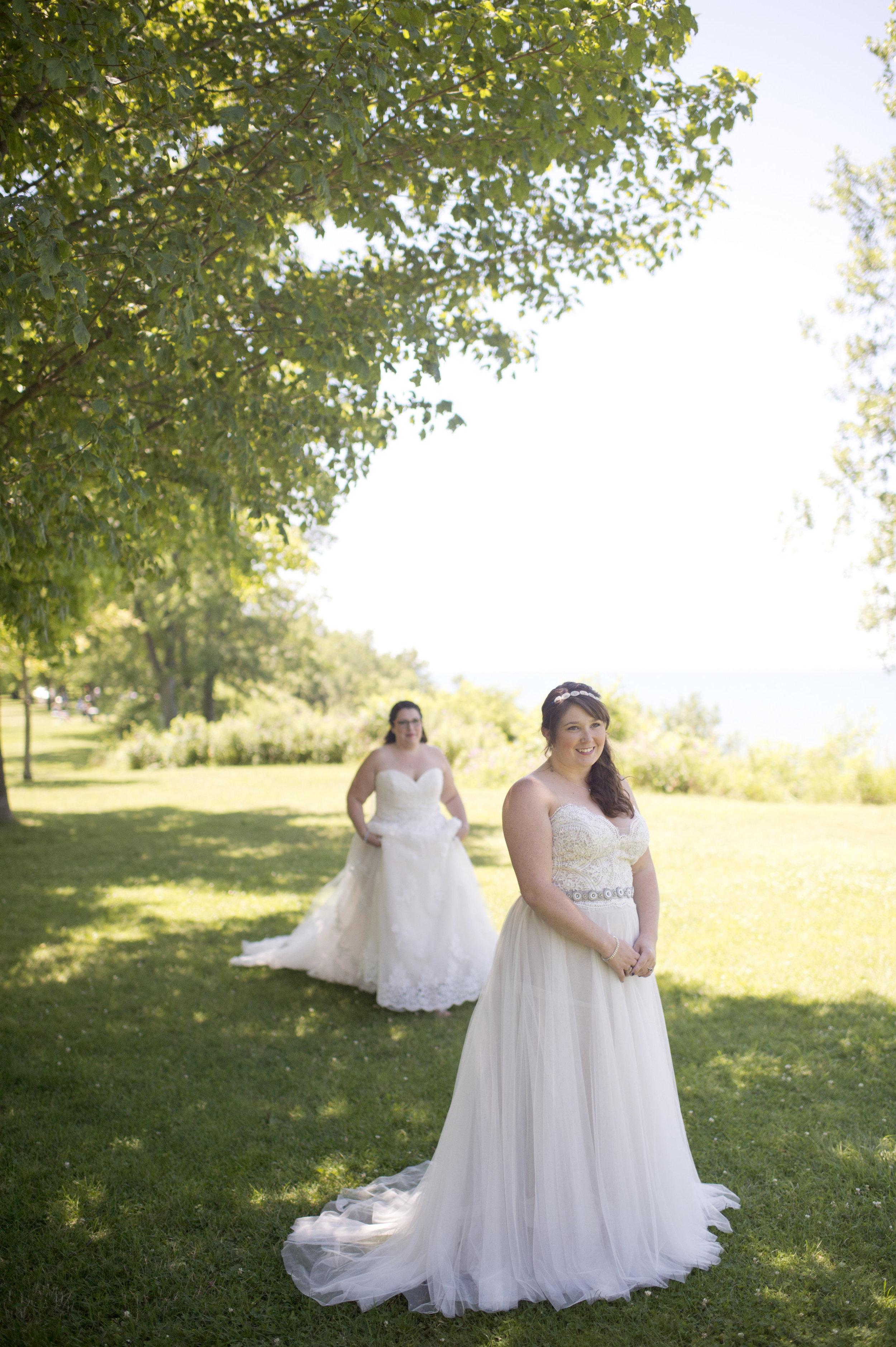 Samantha's and Jillian's wedding album-0102.jpg