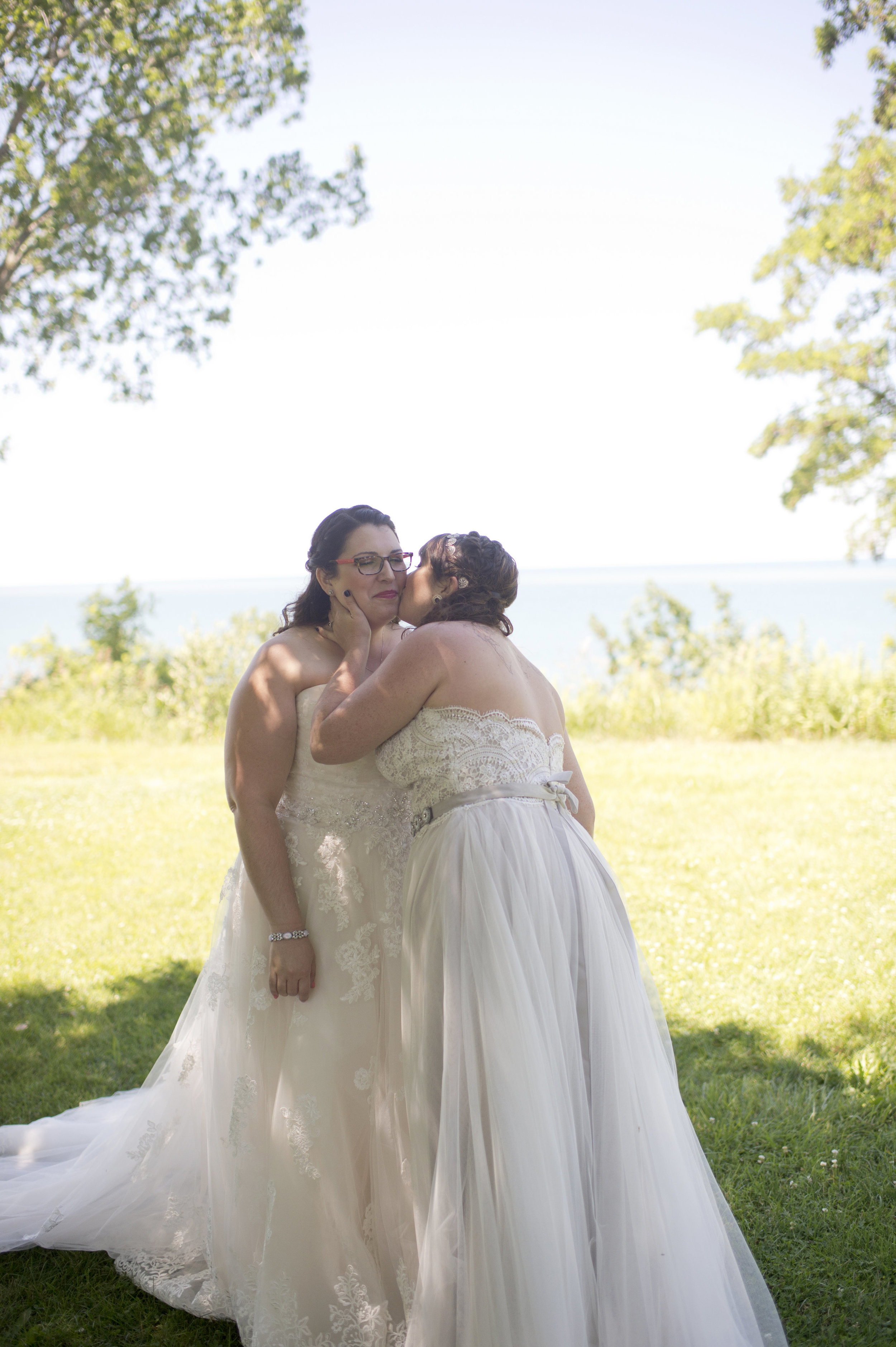 Samantha's and Jillian's wedding album-0116.jpg
