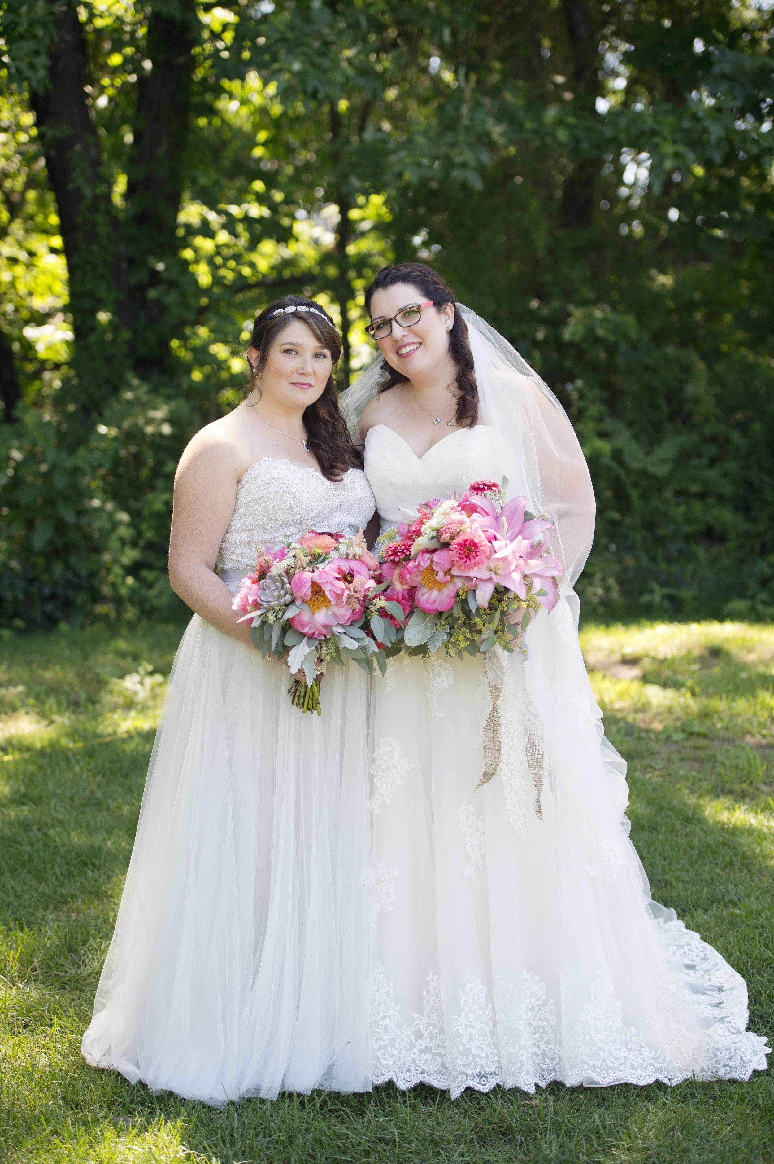 Samantha's and Jillian's wedding album-0190.jpg