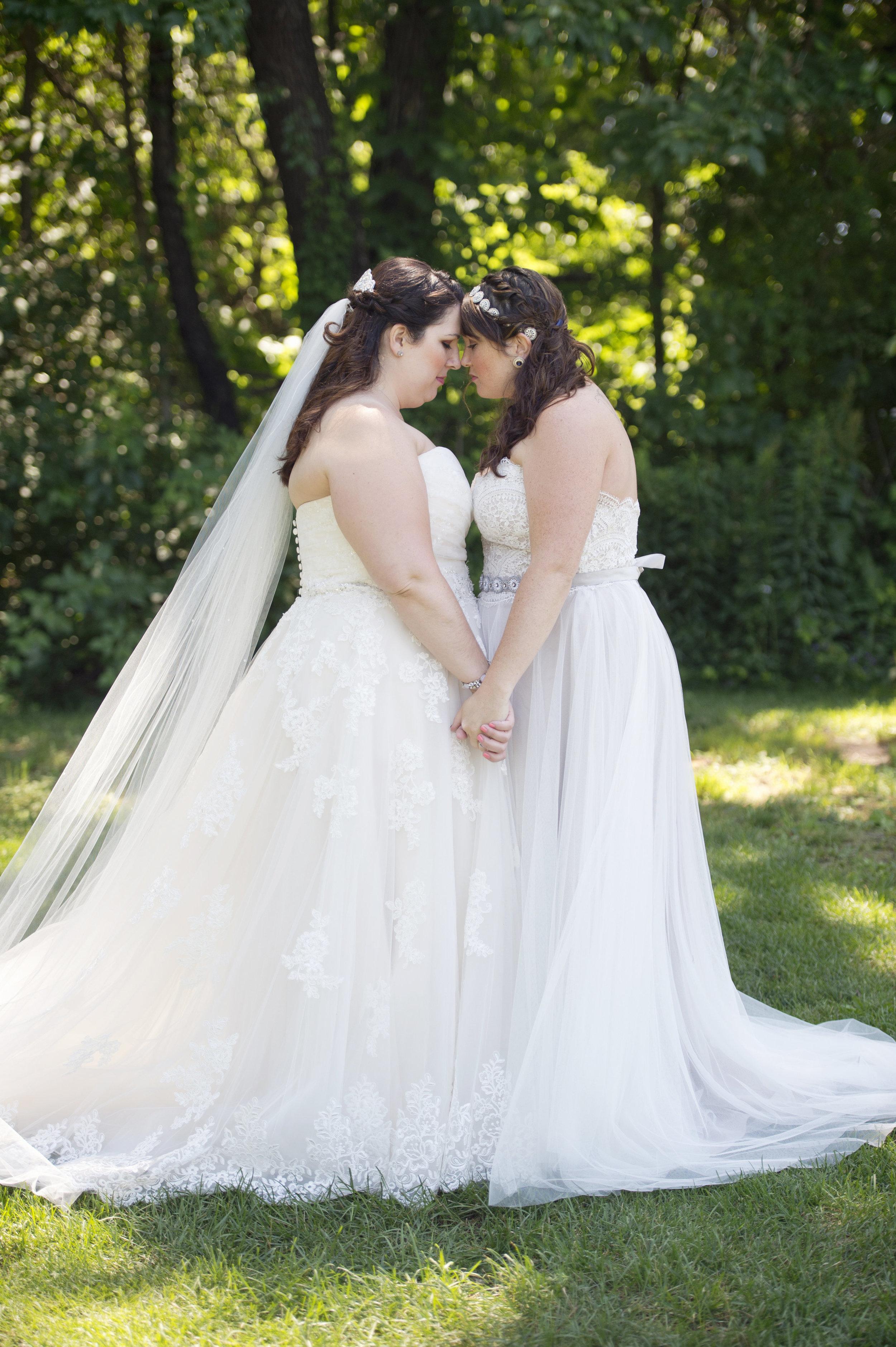 Samantha's and Jillian's wedding album-0192.jpg