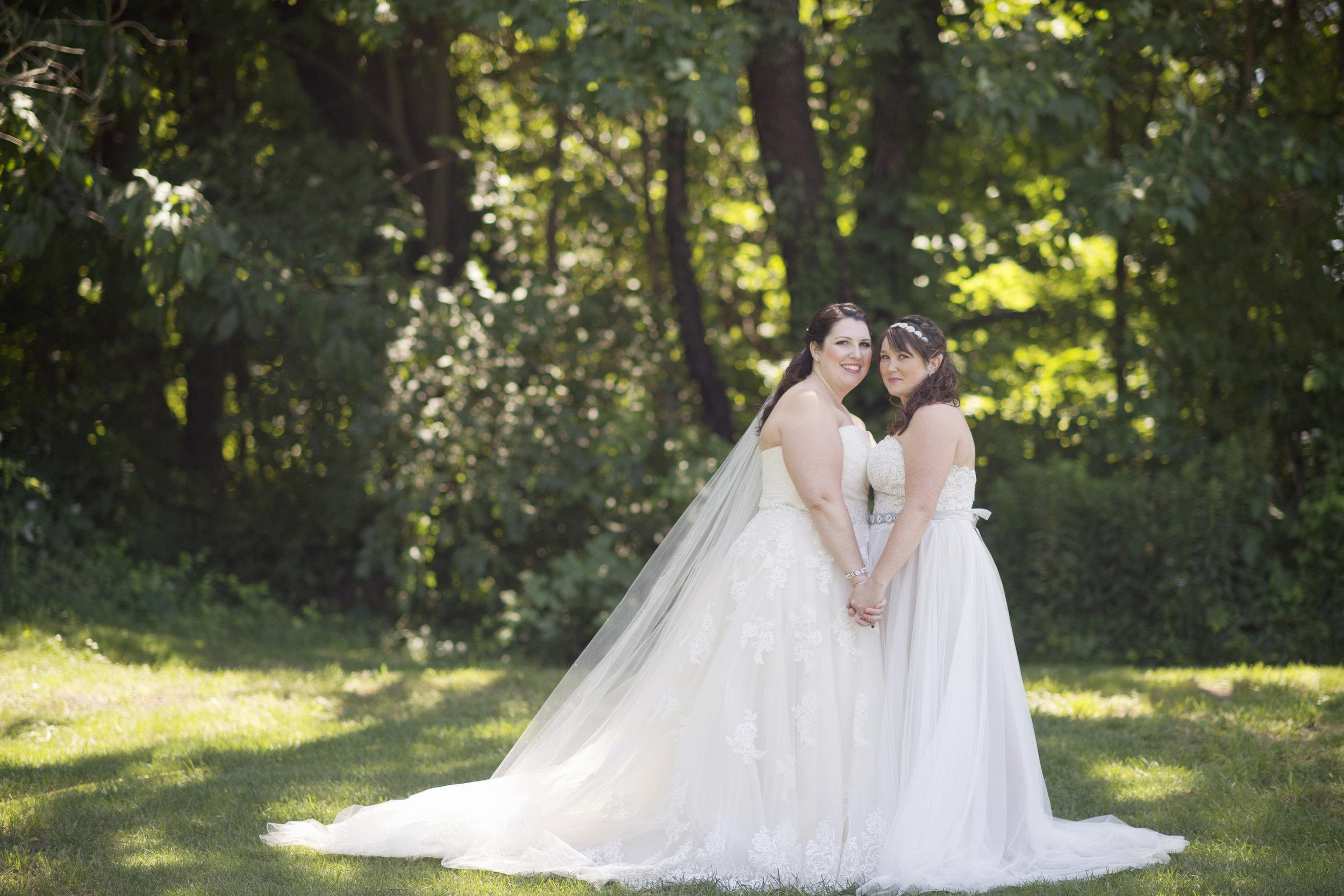 Samantha's and Jillian's wedding album-0199.jpg