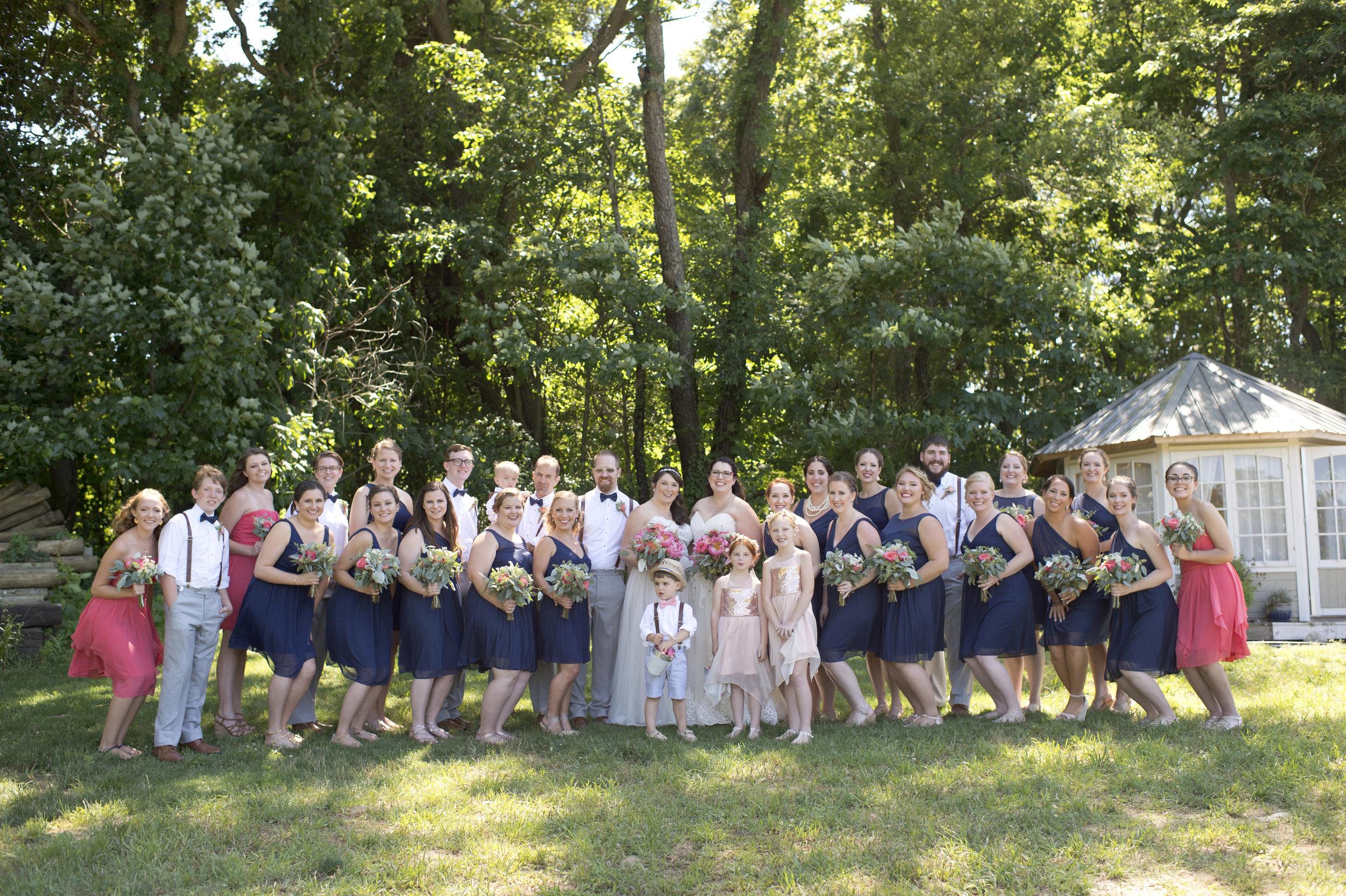 Samantha's and Jillian's wedding album-0227.jpg