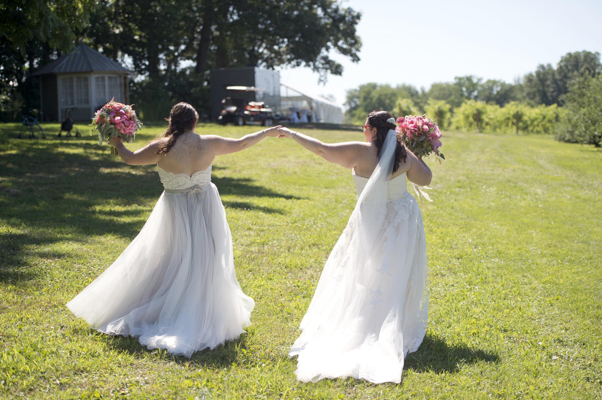 Samantha's and Jillian's wedding album-0430.jpg