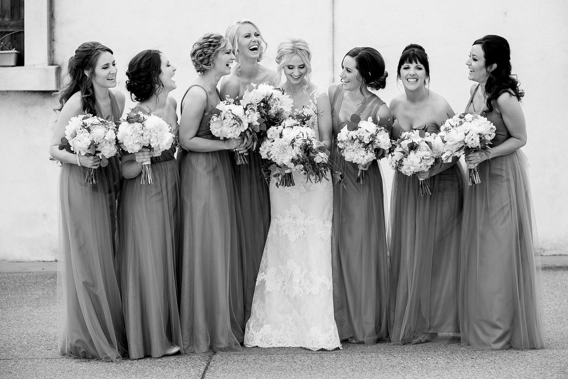 Bridal-Party-093.jpg