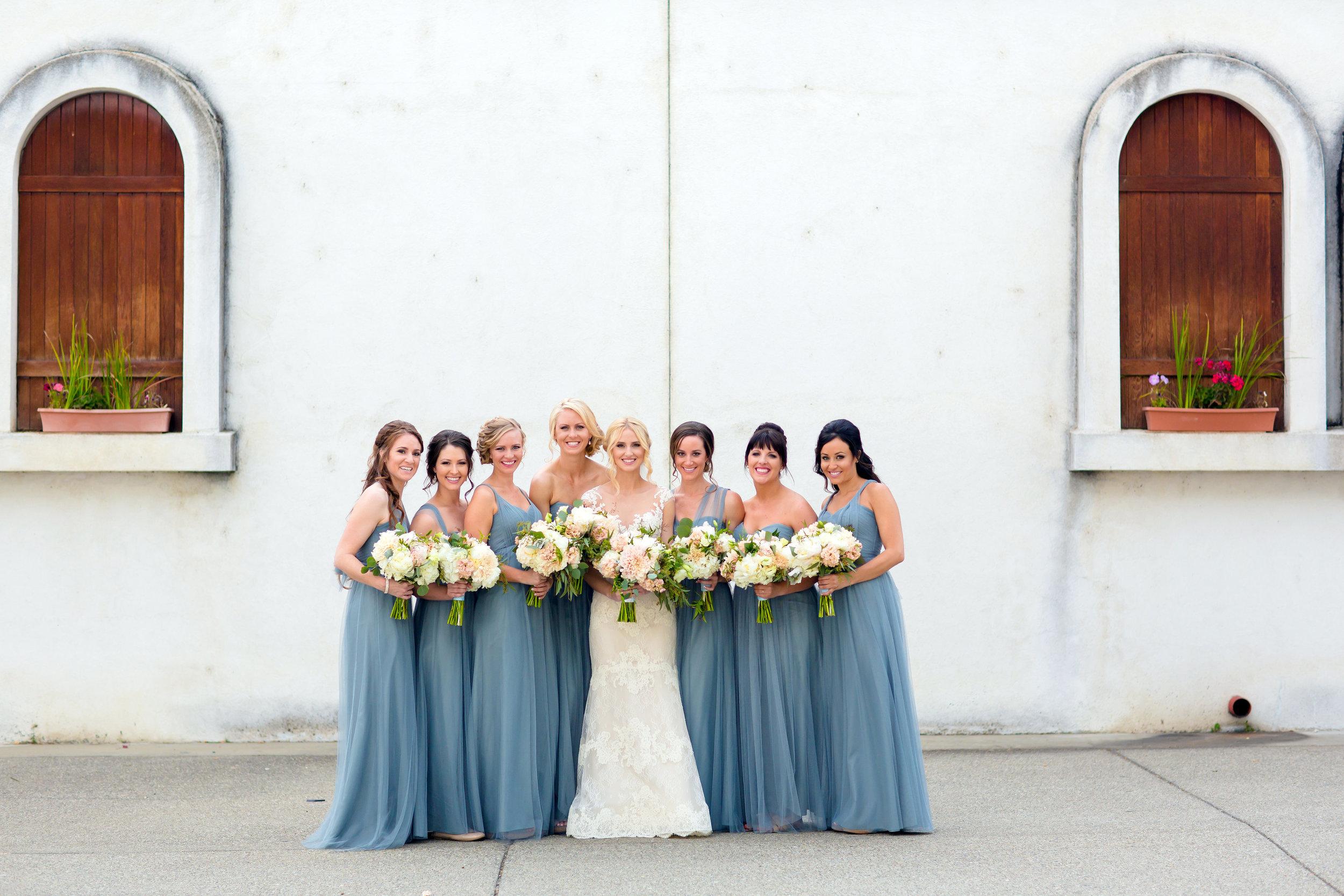 Bridal-Party-002.jpg
