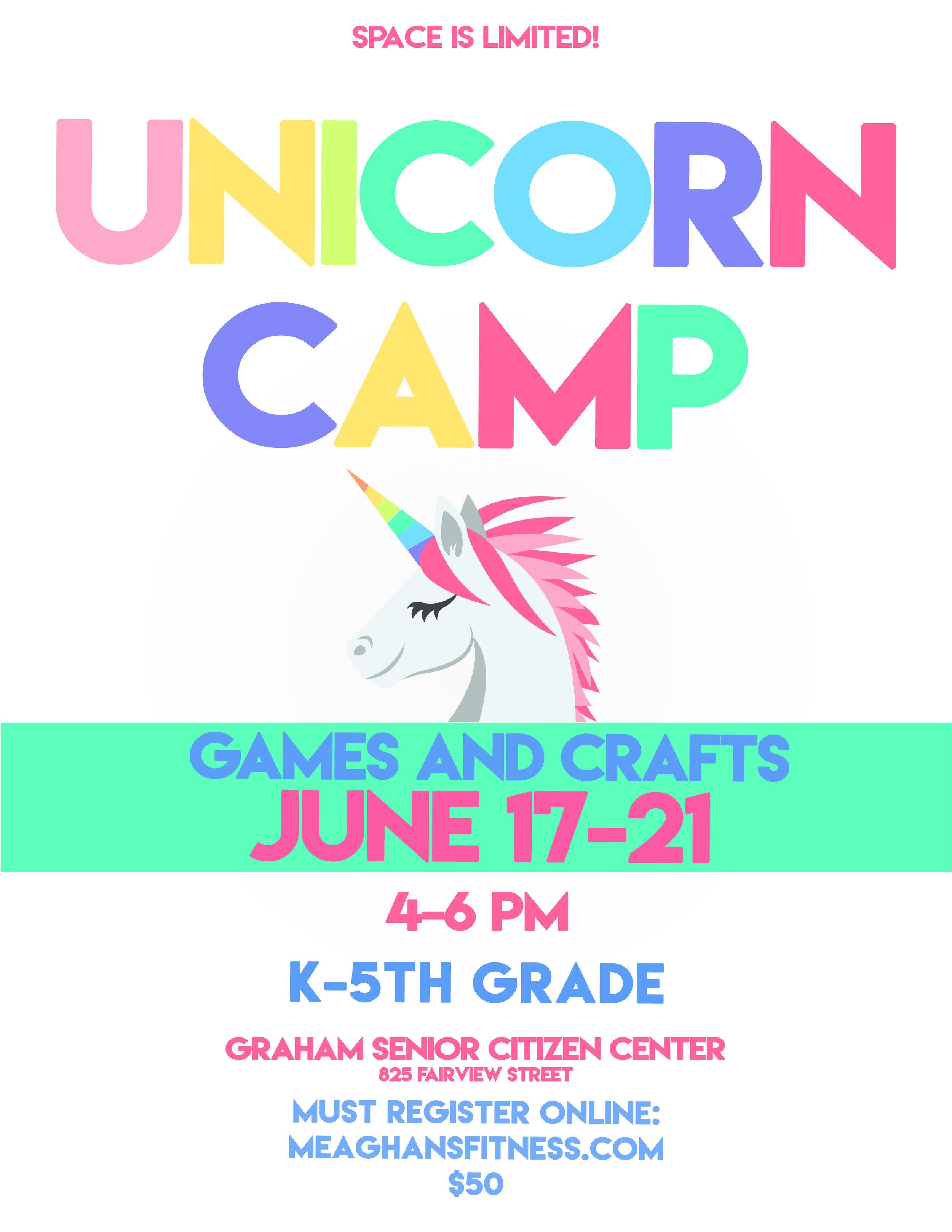 UnicornCamp.jpg