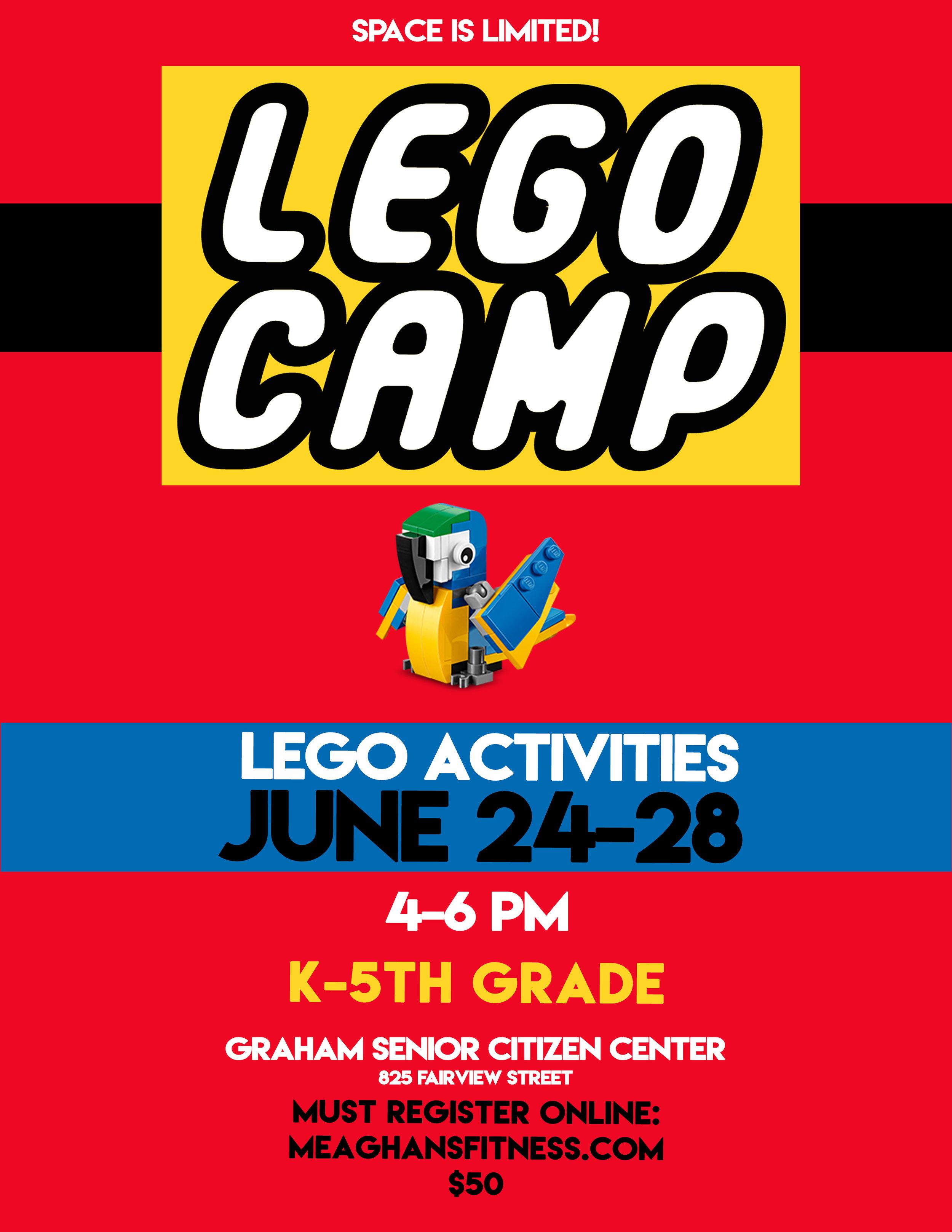 LegoCamp.jpg