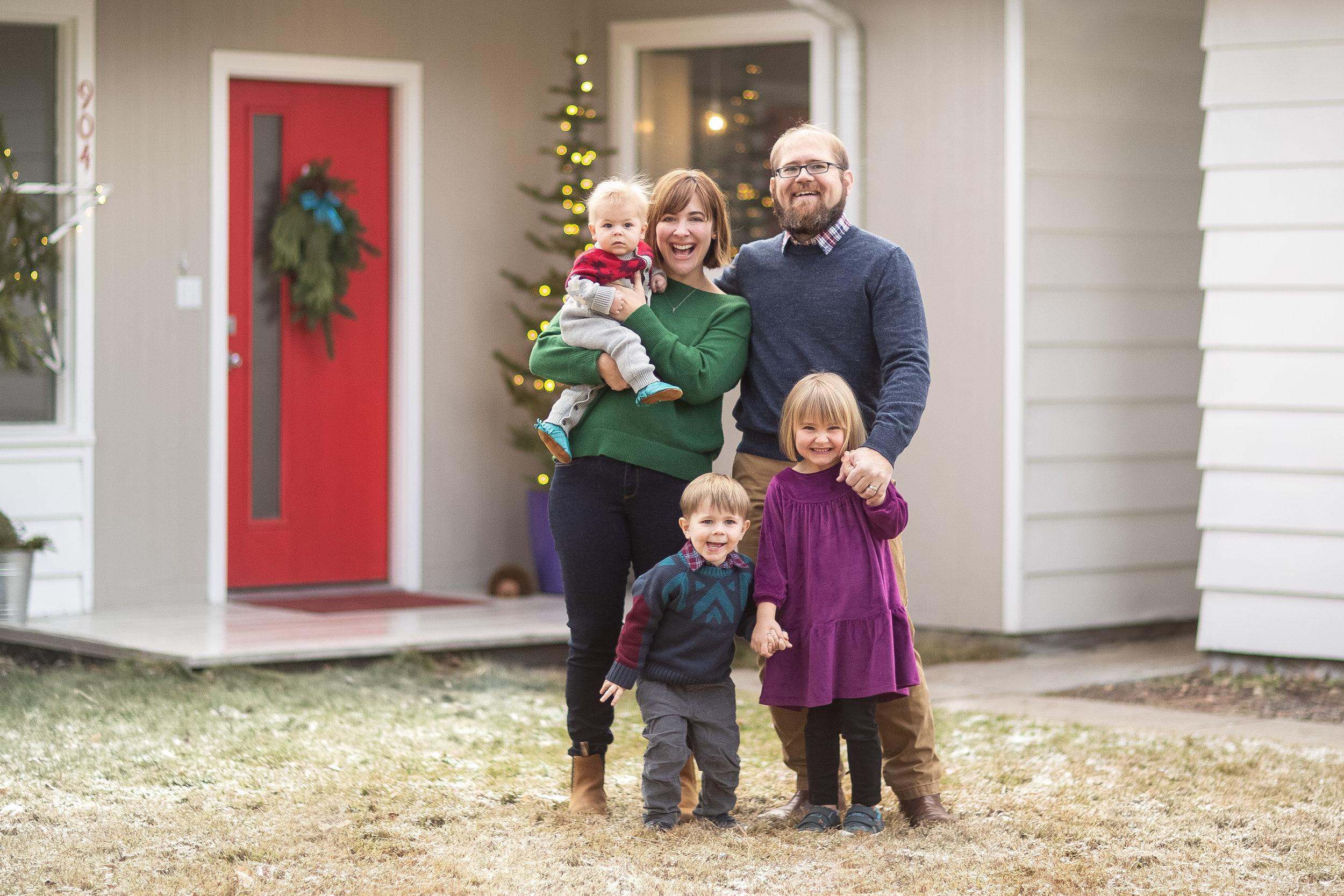 Family Photo (1 of 1).jpg