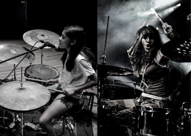 drums_no text_no watermark (1).png