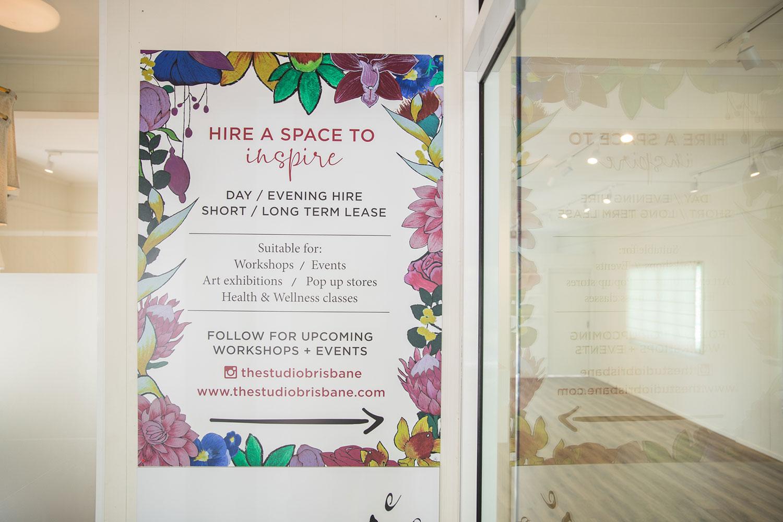 Inside-Studio-Brisbane-Entrance.jpg
