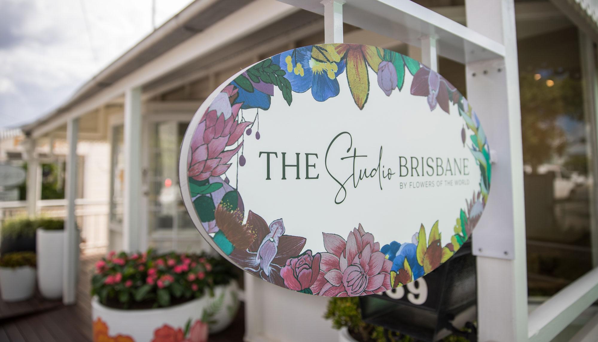 Studio-Brisbane-Signage.jpg