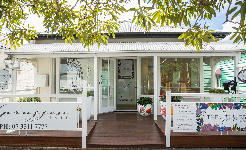 Studio-Brisbane-Front-Door.jpg
