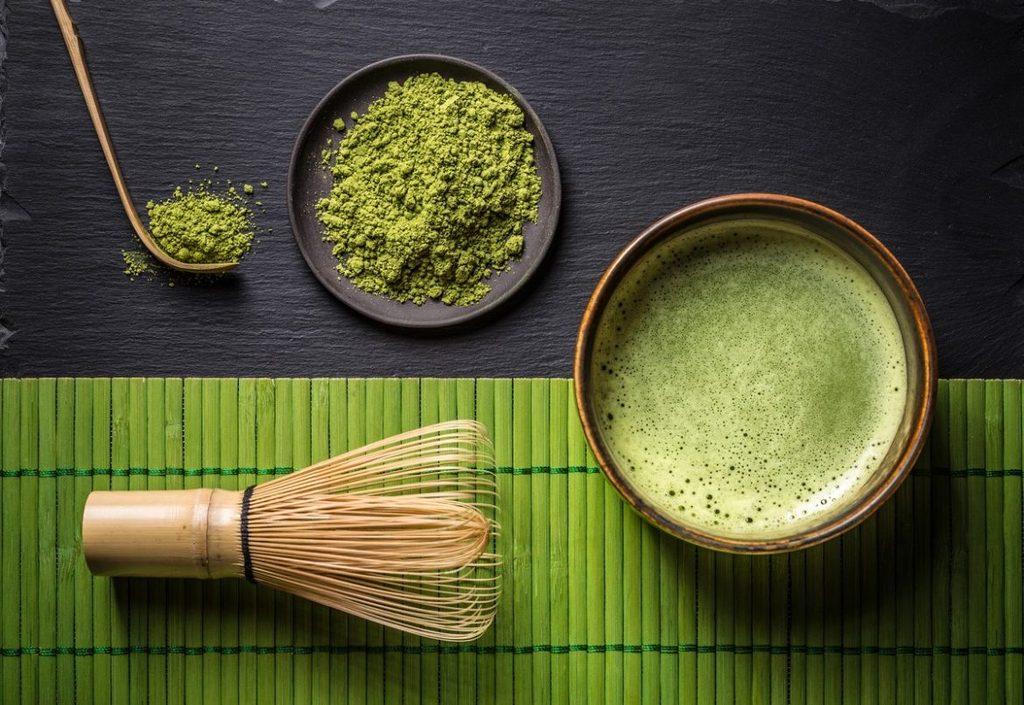 japanese-green-tea ceremony.jpg