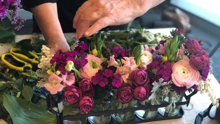 floristry workshop.jpg