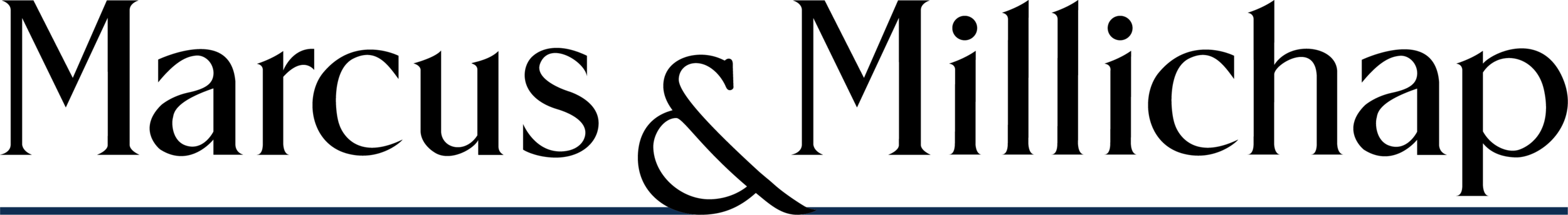 Blue M&M Logo High-Res Print (PNG).png