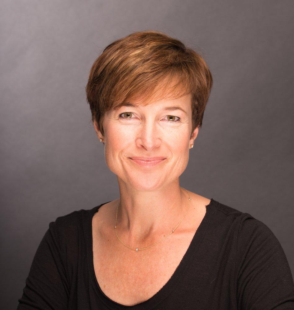 Paula Stetler - Marketing Coordinatorbigskymail@gmail.com415.302.2144