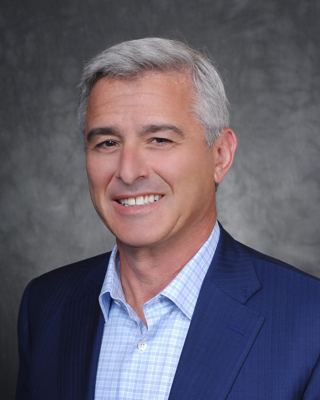 Joel Westle - First Vice PresidentCapital Markets & Finance415.625.2142joel.westle@marcusmillichap.comCA License: 01890223