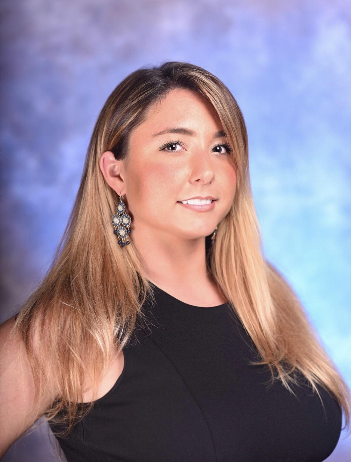 Carla Pecoraro - Associatecarla.pecoraro@marcusmillichap.com415.625.2143CA  License: 02019669
