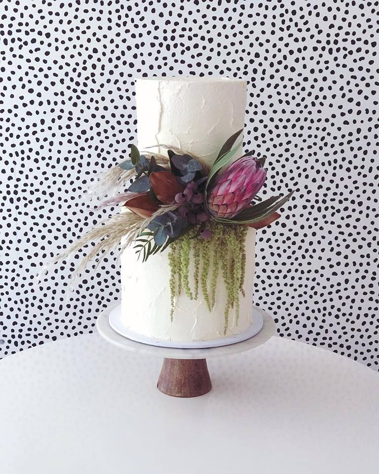 wedding-cake-australiana.jpg