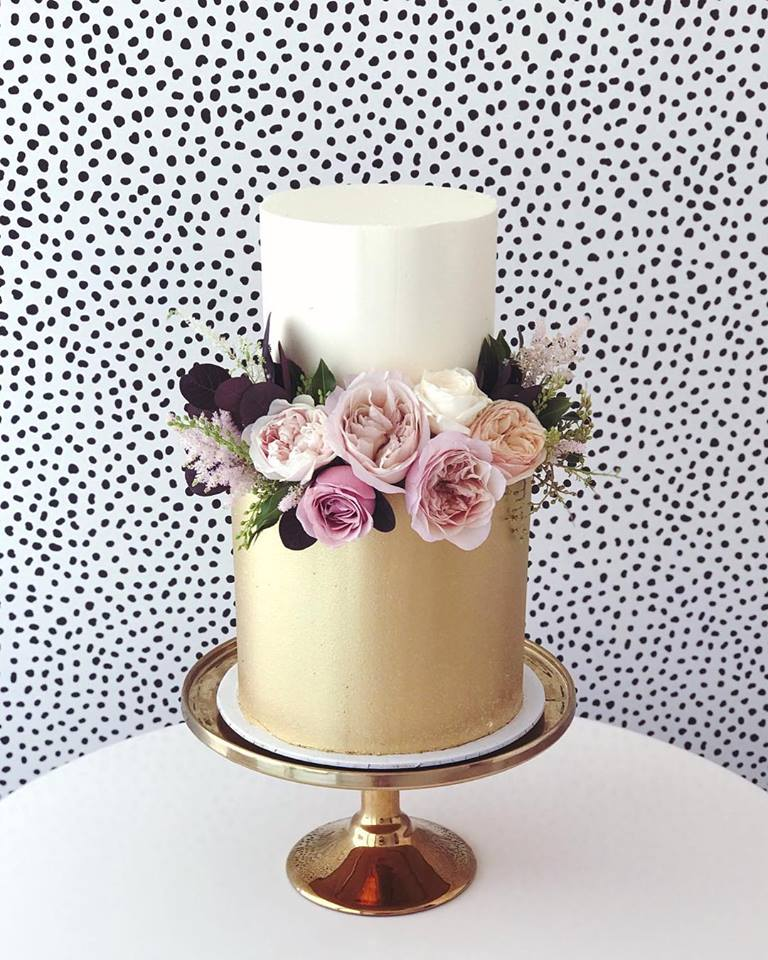 wedding-cake-block.jpg