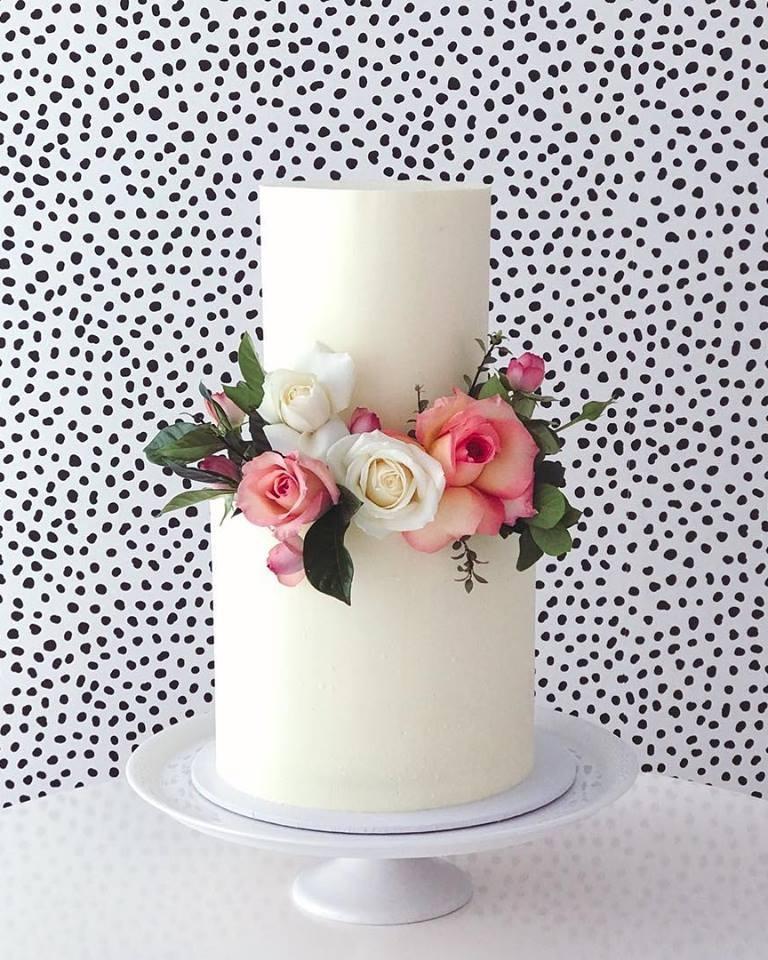 wedding-cake-3.jpg
