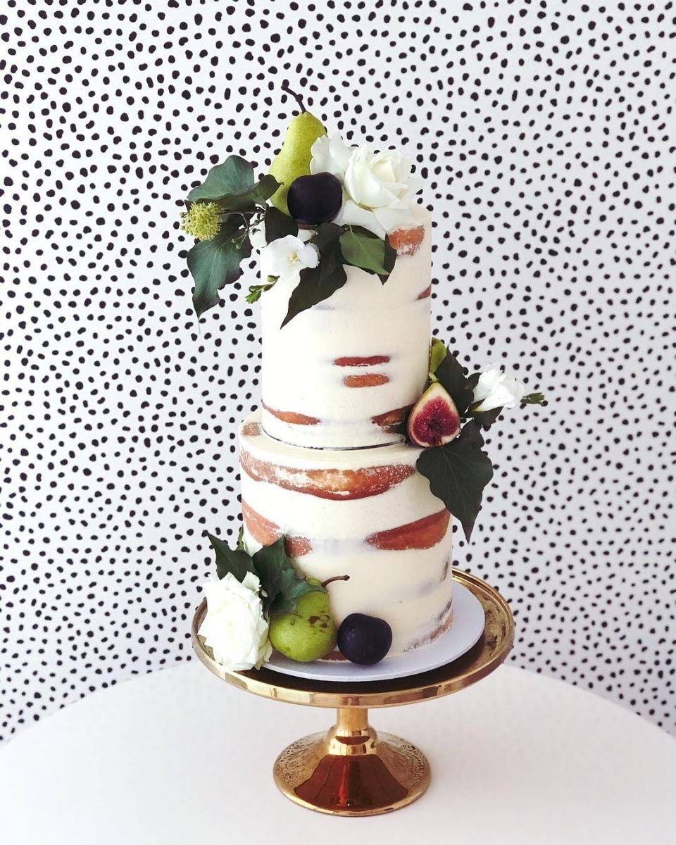 wedding-cake-5.jpg